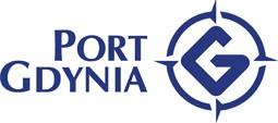 PRZETARG NA: Świadczenie usług zimowego i letniego utrzymania infrastruktury i terenów zielonych na obszarze Zarządu Morskiego Portu Gdynia S.A.