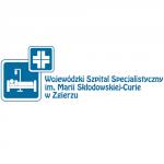 PRZETARG NA: Usługi usuwania odpadów szpitalnych 2021/S 067-173500
