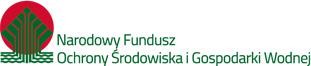 Narodowy Fundusz Ochrony Środowiska i Gospodarki Wodnej - ZielonaGospodarka.pl