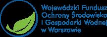 Wojewódzki Fundusz Ochrony Środowiska i Gospodarki Wodnej w Warszawie - ZielonaGospodarka.pl