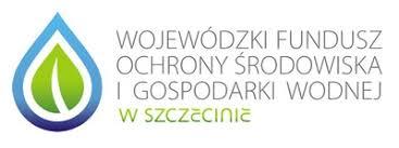 Wojewódzki Fundusz Ochrony Środowiska i Gospodarki Wodnej w Szczecinie - ZielonaGospodarka.pl