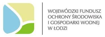 Wojewódzki Fundusz Ochrony Środowiska i Gospodarki Wodnej w Łodzi - ZielonaGospodarka.pl