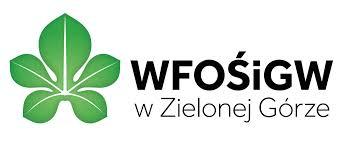 Wojewódzki Fundusz Ochrony Środowiska i Gospodarki Wodnej w Zielonej Górze - ZielonaGospodarka.pl
