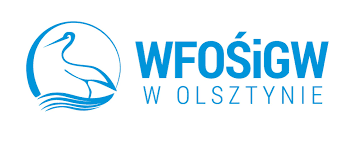 Wojewódzki Fundusz Ochrony Środowiska i Gospodarki Wodnej w Olsztynie - ZielonaGospodarka.pl