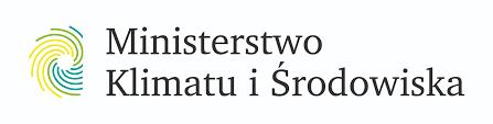 Ministerstwo Klimatu i Środowiska - ZielonaGospodarka.pl