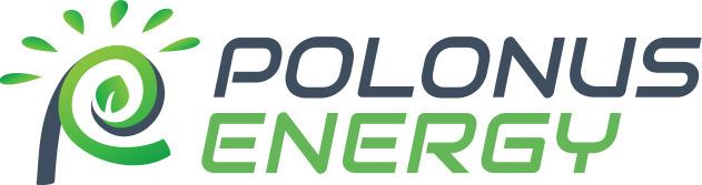 Polonus Energy - ZielonaGospodarka.pl
