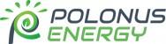 POLONUS-ENERGY.jpg