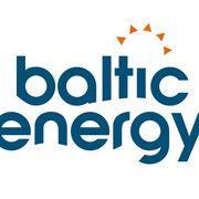 Baltic Energy - ZielonaGospodarka.pl