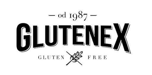 Glutenex - ZielonaGospodarka.pl