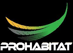 Prohabitat - ZielonaGospodarka.pl