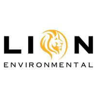 LION Environmental - ZielonaGospodarka.pl