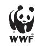 WWF - ZielonaGospodarka.pl