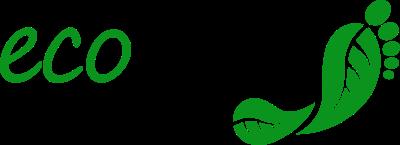 Ecotrail - ZielonaGospodarka.pl