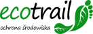 ecotrail-logo.png