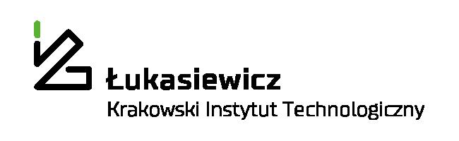 Krakowski Instytut Technologiczny - ZielonaGospodarka.pl