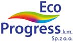 Eco Progress - ZielonaGospodarka.pl