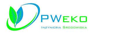 PWeko - ZielonaGospodarka.pl