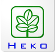 Heko - ZielonaGospodarka.pl