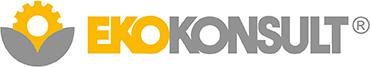 EKOKONSULT - ZielonaGospodarka.pl