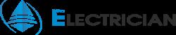 Logo__17_.png