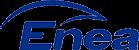 logo__18_.png