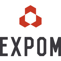 Expom - ZielonaGospodarka.pl