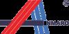 logo-2100176980.png