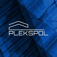 Plekspol - ZielonaGospodarka.pl