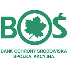 BANK OCHRONY ŚRODOWISKA SPÓŁKA AKCYJNA - ZielonaGospodarka.pl