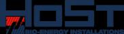 Logo-HoSt_RAL5013_website.png