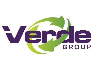 Verde Group - ZielonaGospodarka.pl