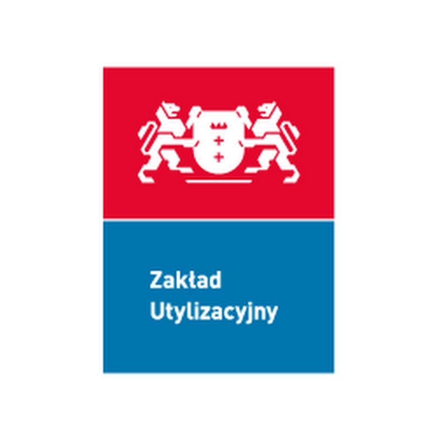 Zakład Utylizacyjny w Gdańsku - ZielonaGospodarka.pl