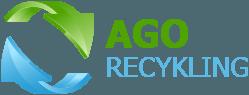 AGO Recykling - ZielonaGospodarka.pl