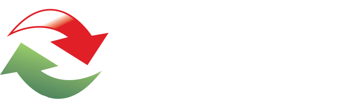 Stowarzyszenie Polski Recykling - ZielonaGospodarka.pl