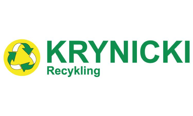 Krynicki Recykling  - ZielonaGospodarka.pl