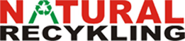 Natural Recykling - ZielonaGospodarka.pl