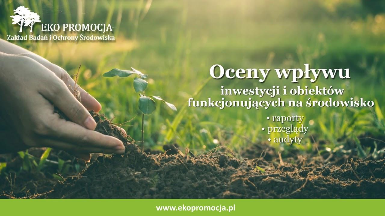 EKO-Promocja - ZielonaGospodarka.pl