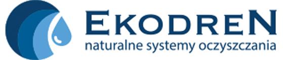 EkoDern - ZielonaGospodarka.pl