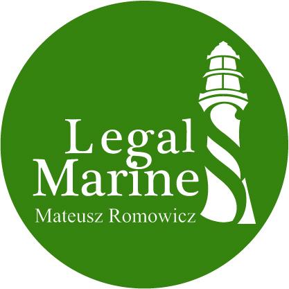 Kancelaria Radcy Prawnego Legal Consulting - Mateusz Romowicz - ZielonaGospodarka.pl