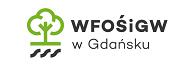 WFOSiGW - ZielonaGospodarka.pl