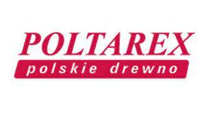 Poltarex - ZielonaGospodarka.pl