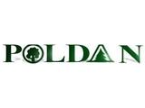 Poldan - ZielonaGospodarka.pl