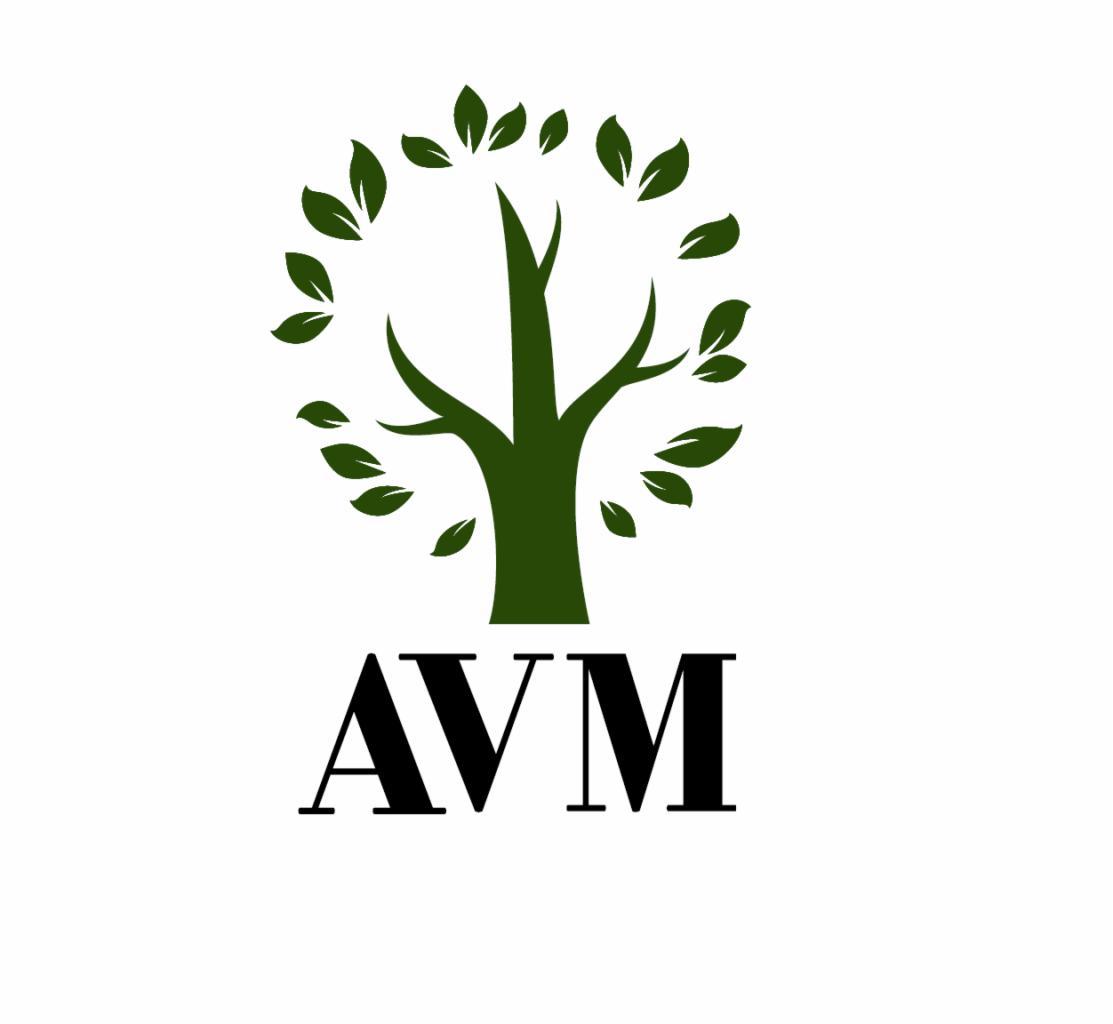 AVM - ZielonaGospodarka.pl