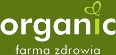 Organic Market - ZielonaGospodarka.pl