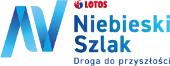 LOTOS Niebieski Szlak - ZielonaGospodarka.pl