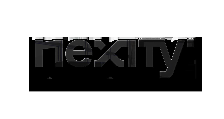 Nexity - ZielonaGospodarka.pl