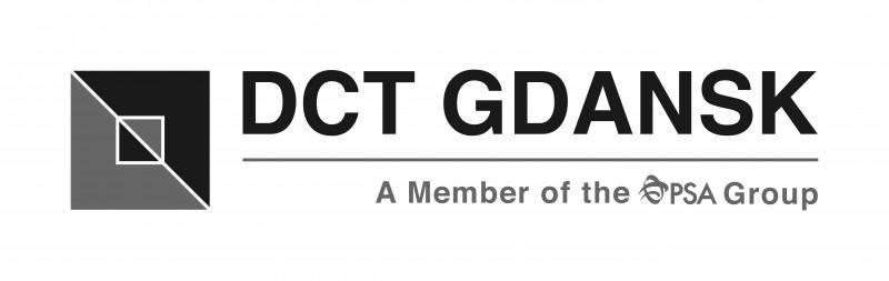 DCT Gdańsk SA - ZielonaGospodarka.pl
