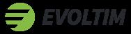 evoltim-logo-header-1000x.png