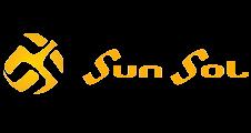 SunSol - ZielonaGospodarka.pl
