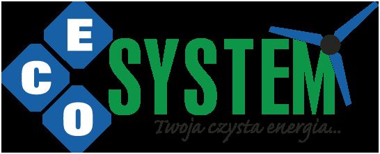 ECO System Project - ZielonaGospodarka.pl